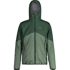 Maloja WangdiM. Primaloft Jacket Men dark cypress